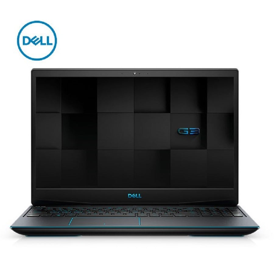 laptop gaming Dell G3 3590 3