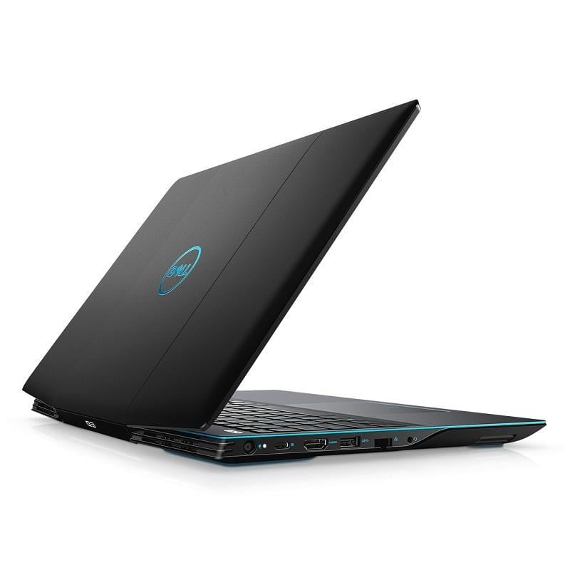laptop gaming Dell G3 3590
