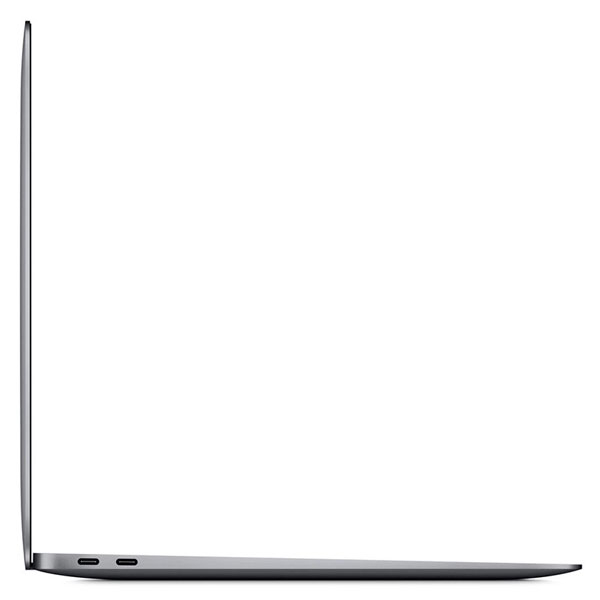macbook air 2020 1